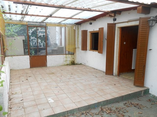 acheter appartement 3 pièces 72.56 m² bouligny photo 3