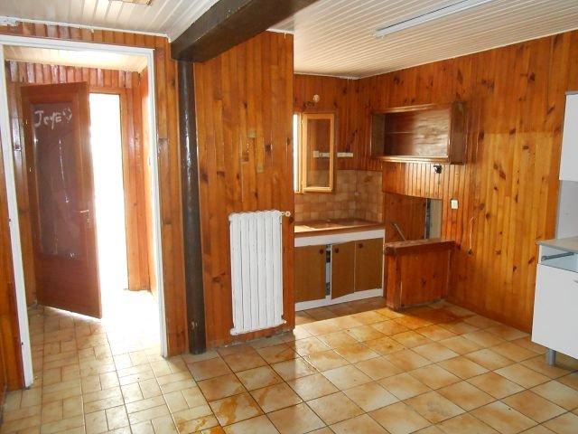 acheter appartement 3 pièces 72.56 m² bouligny photo 1