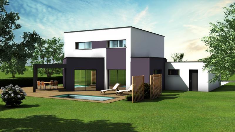Maison à vendre F5 à Montenach