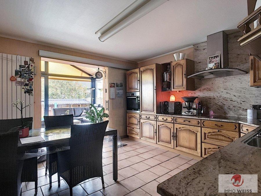 acheter maison 4 chambres 215 m² weiswampach photo 6