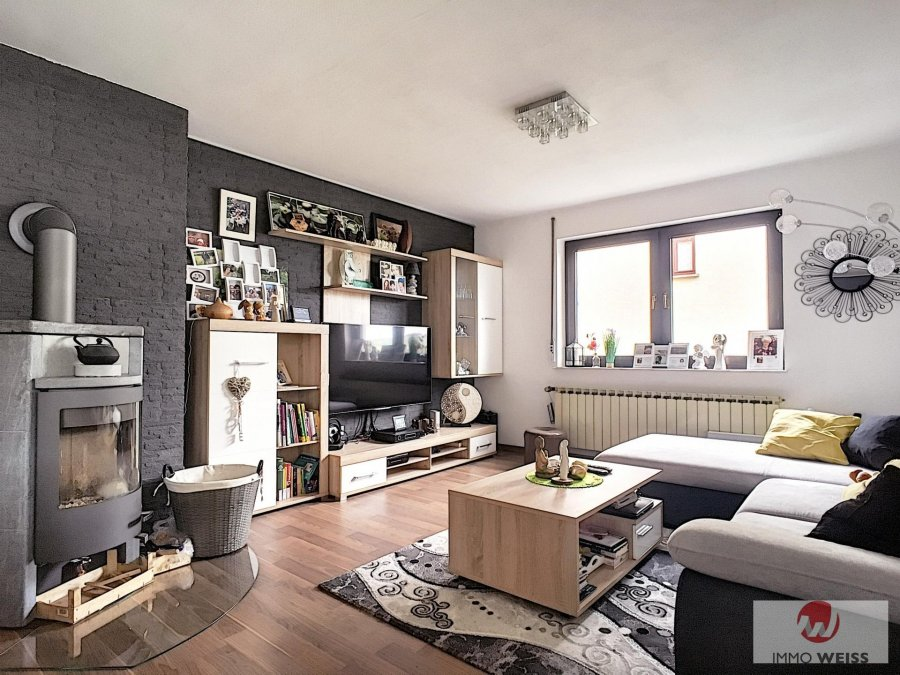 acheter maison 4 chambres 215 m² weiswampach photo 7