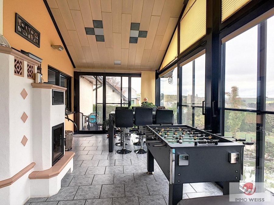 acheter maison 4 chambres 215 m² weiswampach photo 4