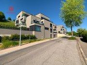 Apartment for rent 1 bedroom in Ettelbruck - Ref. 7234141