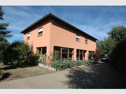 House for sale 6 bedrooms in Mondercange - Ref. 6595165