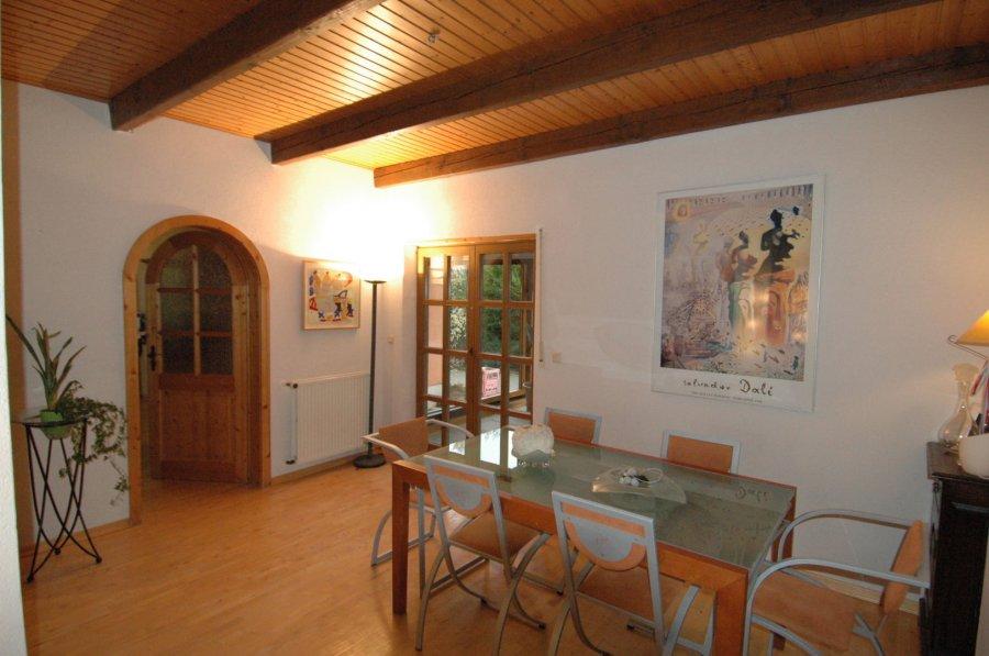 acheter maison 6 chambres 0 m² mondercange photo 7