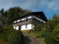 Einfamilienhaus zum Kauf 8 Zimmer in Burbach - Ref. 5747293