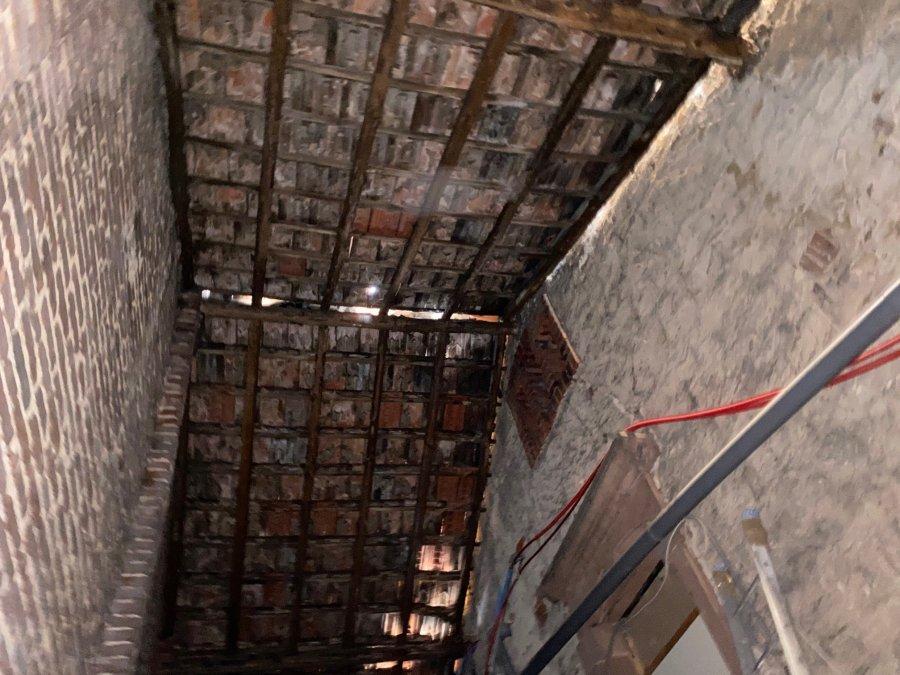acheter immeuble de rapport 1 pièce 38 m² creutzwald photo 2