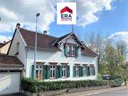House for sale 6 rooms in Saarbrücken - Ref. 7201373