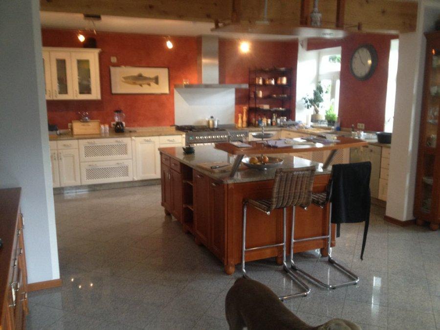 einfamilienhaus kaufen 11 zimmer 435 m² weiskirchen foto 6
