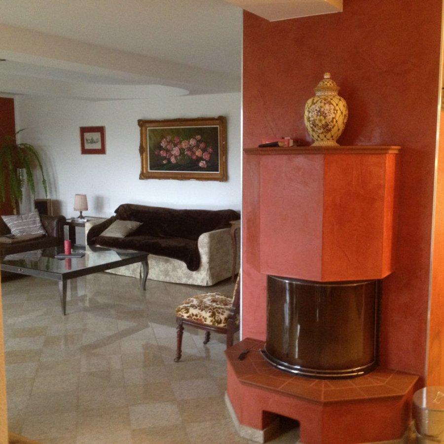 einfamilienhaus kaufen 11 zimmer 435 m² weiskirchen foto 5