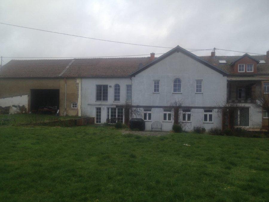 einfamilienhaus kaufen 11 zimmer 435 m² weiskirchen foto 2