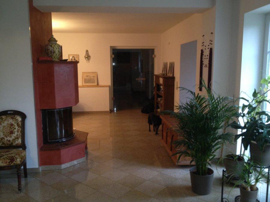 einfamilienhaus kaufen 11 zimmer 435 m² weiskirchen foto 4