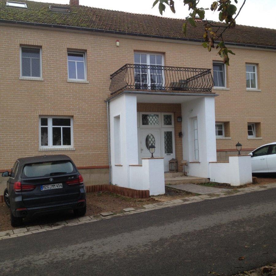 einfamilienhaus kaufen 11 zimmer 435 m² weiskirchen foto 1
