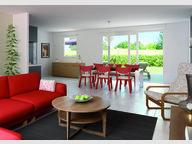 Maison à vendre F5 à Thumeries - Réf. 6054749