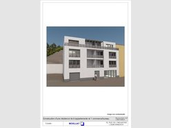 Apartment block for sale in Diekirch - Ref. 5739357