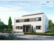 Villa à vendre 7 Pièces à Folschette - Réf. 6472541