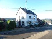 Maison individuelle à vendre 6 Pièces à Lorscheid - Réf. 6017885