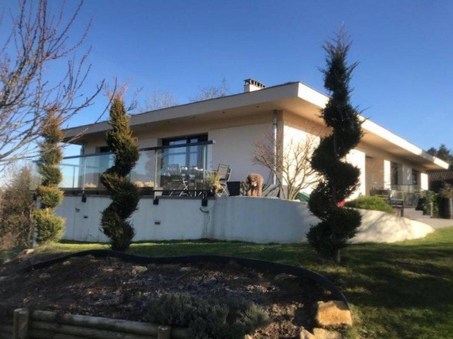 Villa à vendre F7 à Sainte-ruffine