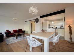 Maison à vendre 4 Chambres à Esch-sur-Alzette - Réf. 6087517