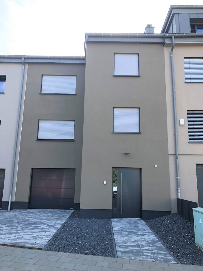 acheter maison 3 chambres 252 m² soleuvre photo 1
