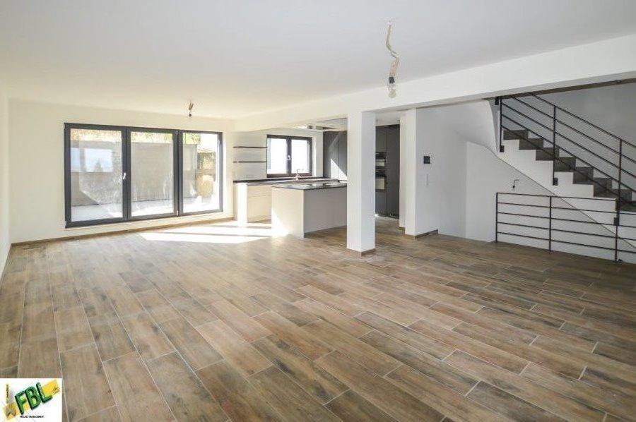 acheter maison 3 chambres 252 m² soleuvre photo 2
