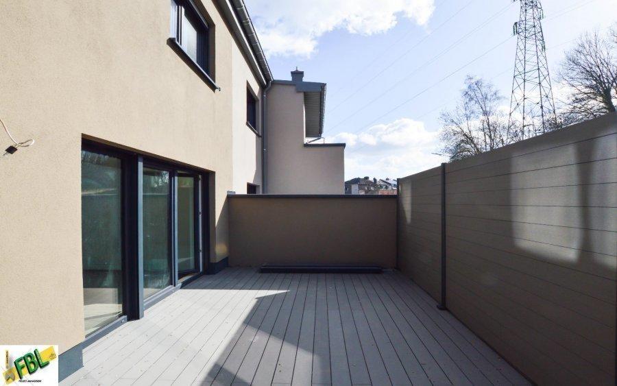 acheter maison 3 chambres 252 m² soleuvre photo 5