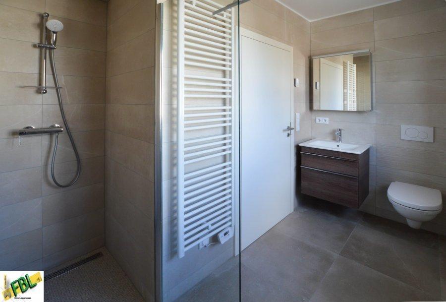 acheter maison 3 chambres 252 m² soleuvre photo 6
