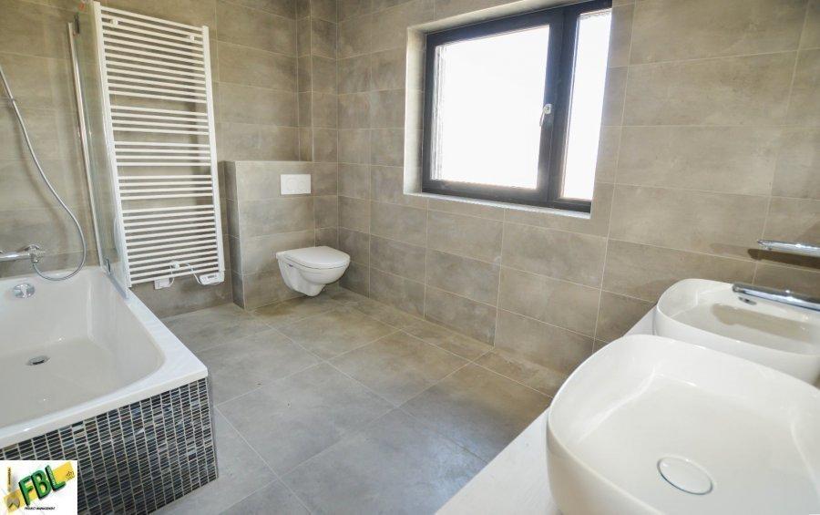 acheter maison 3 chambres 252 m² soleuvre photo 7
