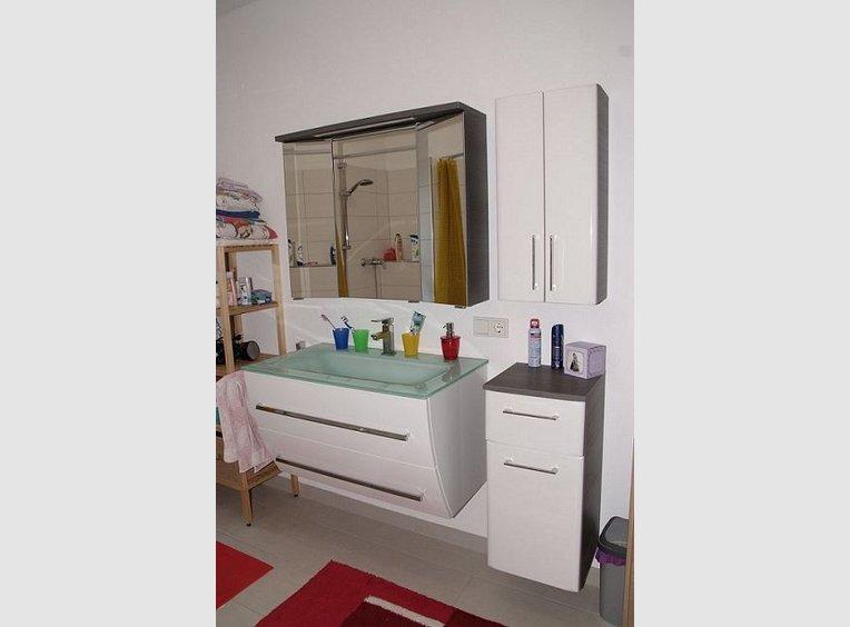 Wohnung zum Kauf 3 Zimmer in Merzig (DE) - Ref. 4920413