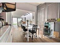 Maison à vendre F4 à Roubaix - Réf. 6366301