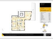 Appartement à vendre 4 Chambres à Berchem - Réf. 6960221