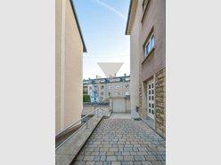 Garage - Parkplatz zur Miete in Luxembourg-Bonnevoie - Ref. 6046813