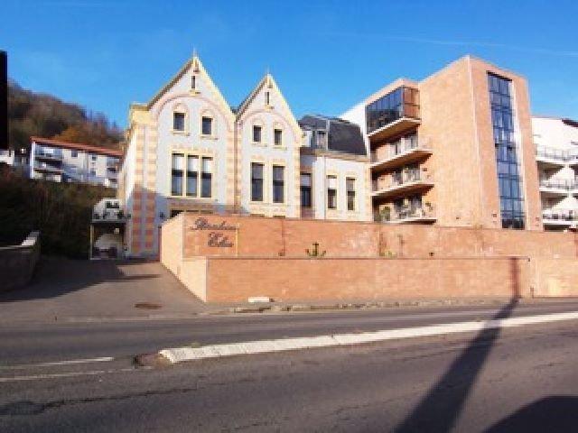 acheter appartement 3 pièces 75 m² longwy photo 2