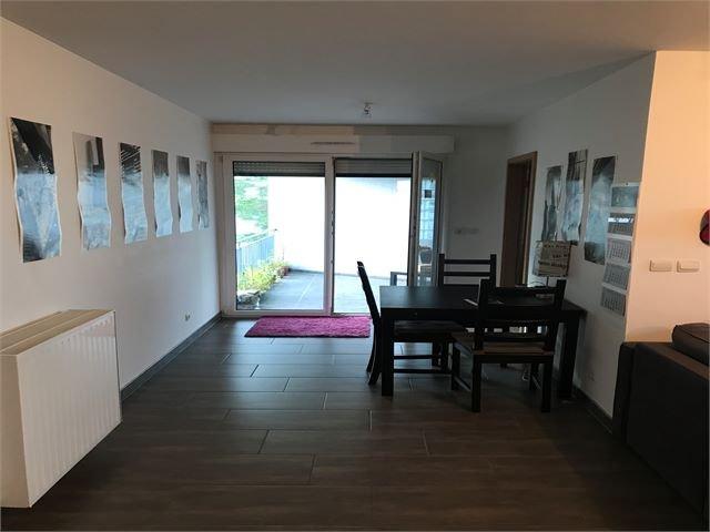 acheter appartement 3 pièces 75 m² longwy photo 4