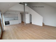 Apartment for rent in Luxembourg-Kirchberg - Ref. 6710365