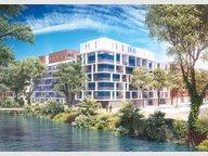 Appartement à vendre F4 à Illkirch-Graffenstaden - Réf. 7169117