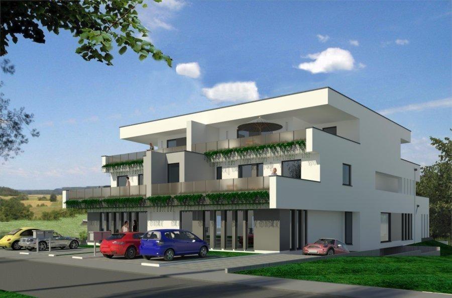 acheter duplex 4 chambres 301 m² mamer photo 3