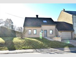 House for sale 3 bedrooms in Aubange - Ref. 6190173