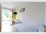 Schlafzimmer zur Miete 13 Zimmer in Luxembourg-Cessange - Ref. 6988893