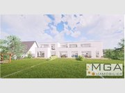 Duplex for sale 2 bedrooms in Holzem - Ref. 6997085