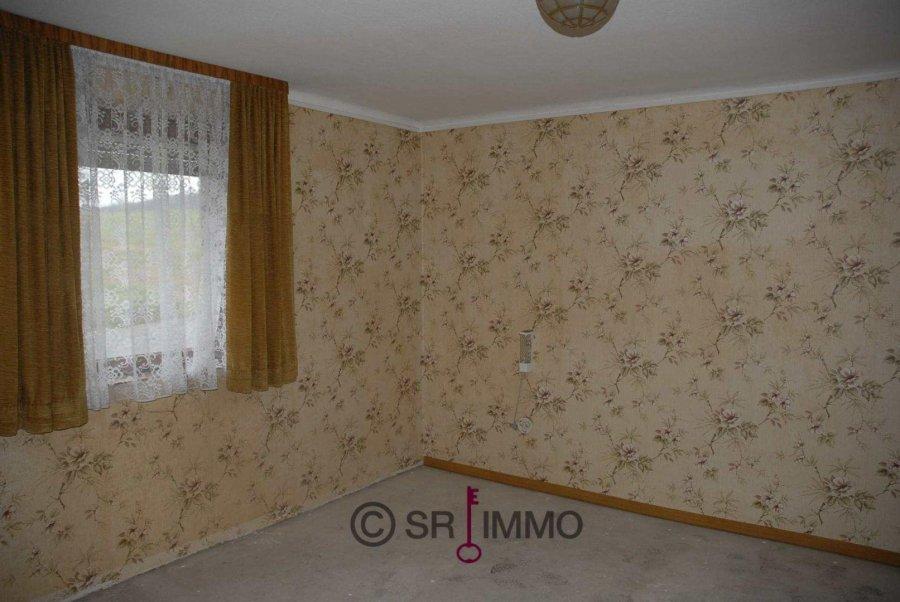 Hof zu verkaufen 4 Schlafzimmer in Bauler