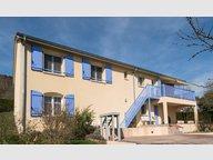 Maison à vendre F7 à Colombey-les-Belles - Réf. 6222941
