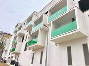 Appartement à vendre 2 Chambres à Differdange - Réf. 6104413