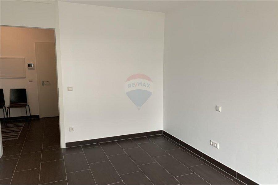 Bureau à louer à Luxembourg-Cessange