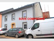 House for sale 8 bedrooms in Luxembourg-Hamm - Ref. 7112029
