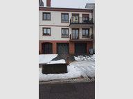 Appartement à louer F6 à Creutzwald - Réf. 6194525