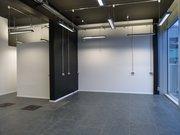 Retail for rent in Walferdange - Ref. 6530397