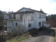 Haus zum Kauf in Schmelz - Ref. 6341981