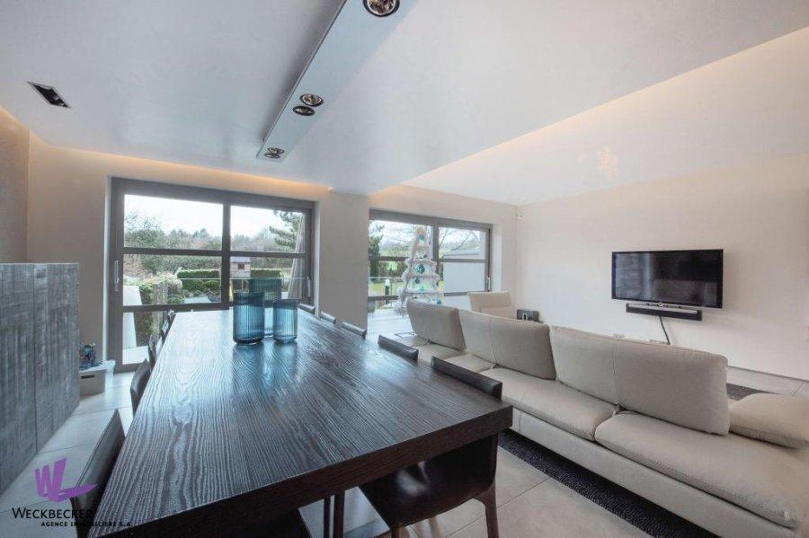 acheter maison jumelée 6 chambres 320 m² luxembourg photo 5