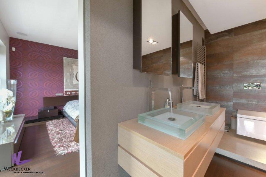 acheter maison jumelée 6 chambres 320 m² luxembourg photo 7